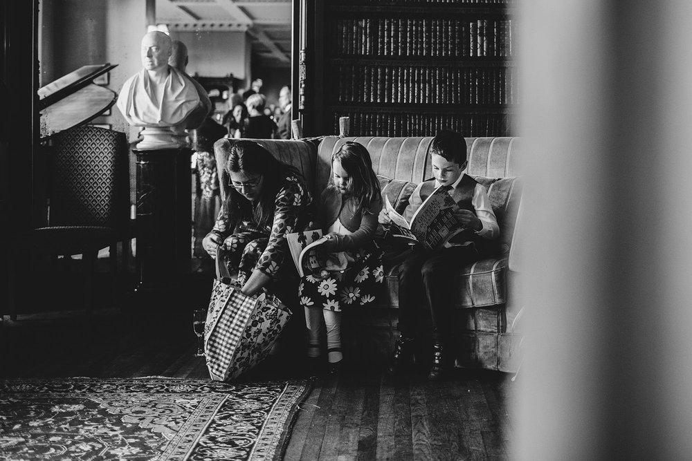 Prestwold-hall-wedding_M&C_00351 copy.JPG