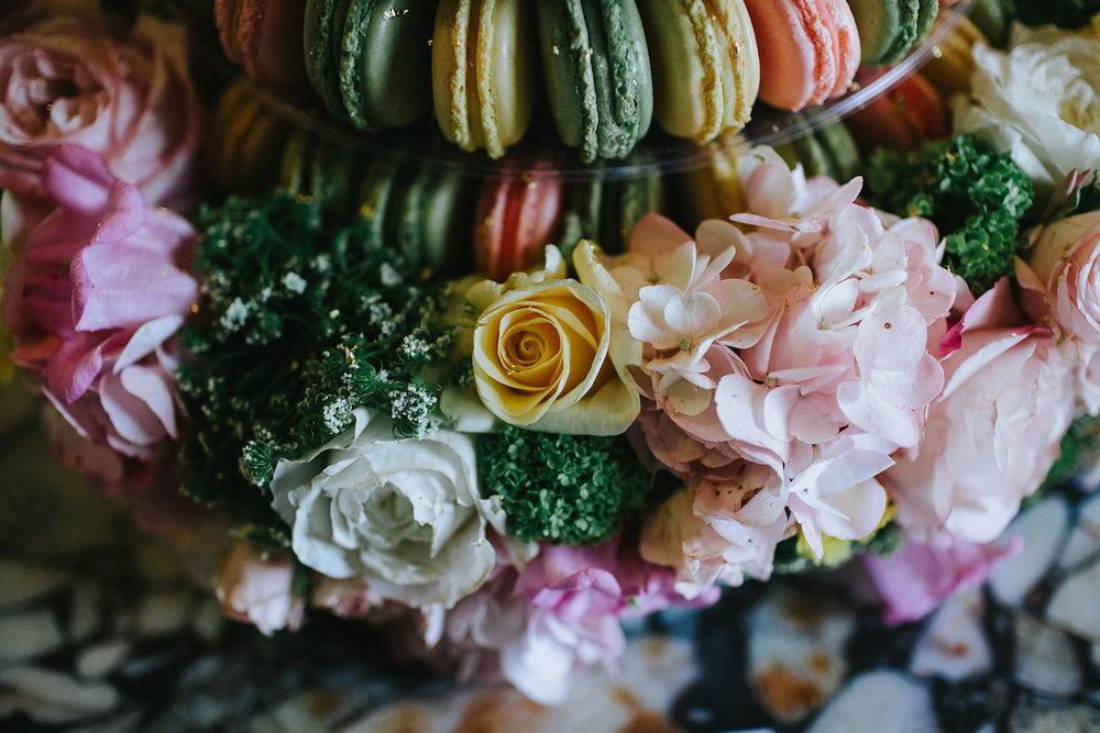 Prestwold-hall-wedding_M&C_00357.JPG