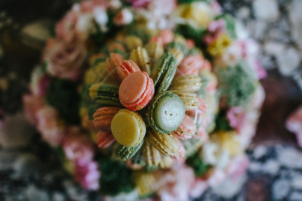 Prestwold-hall-wedding_M&C_00359.JPG