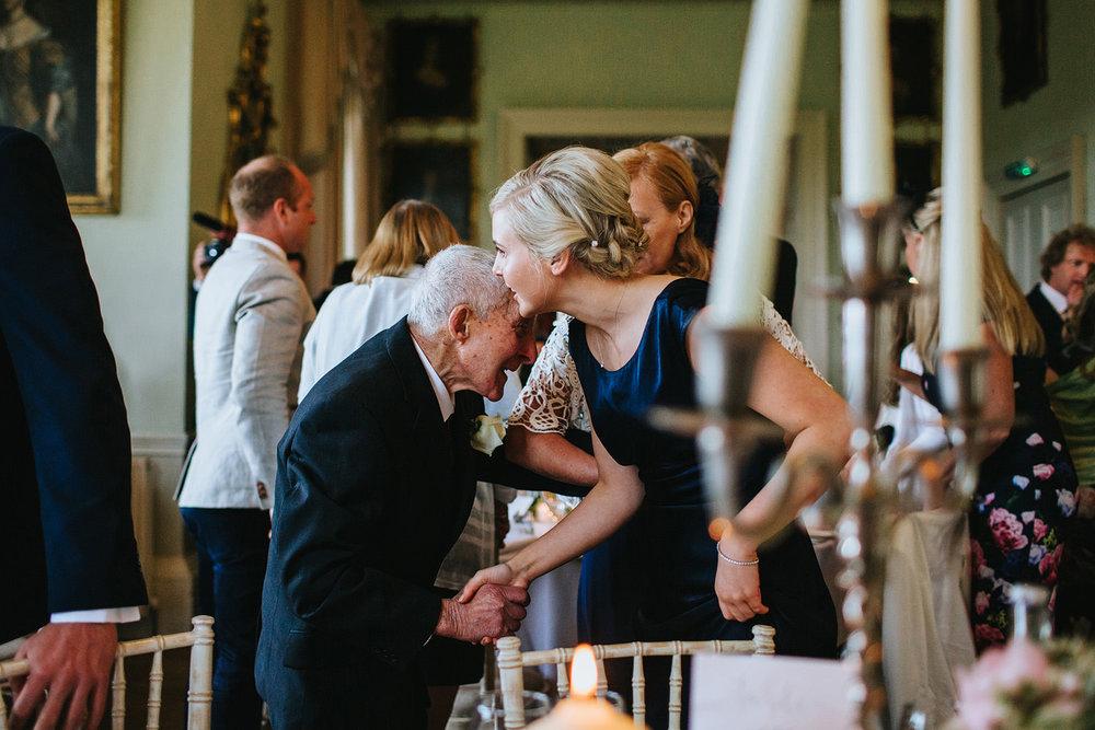 Prestwold-hall-wedding_M&C_00390.JPG