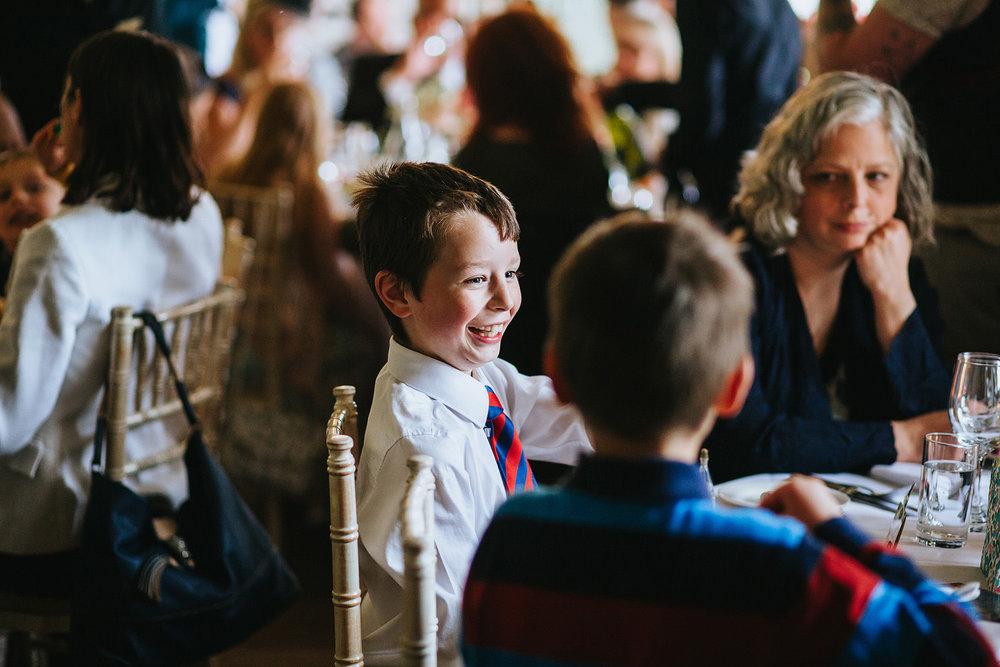 Prestwold-hall-wedding_M&C_00405.JPG
