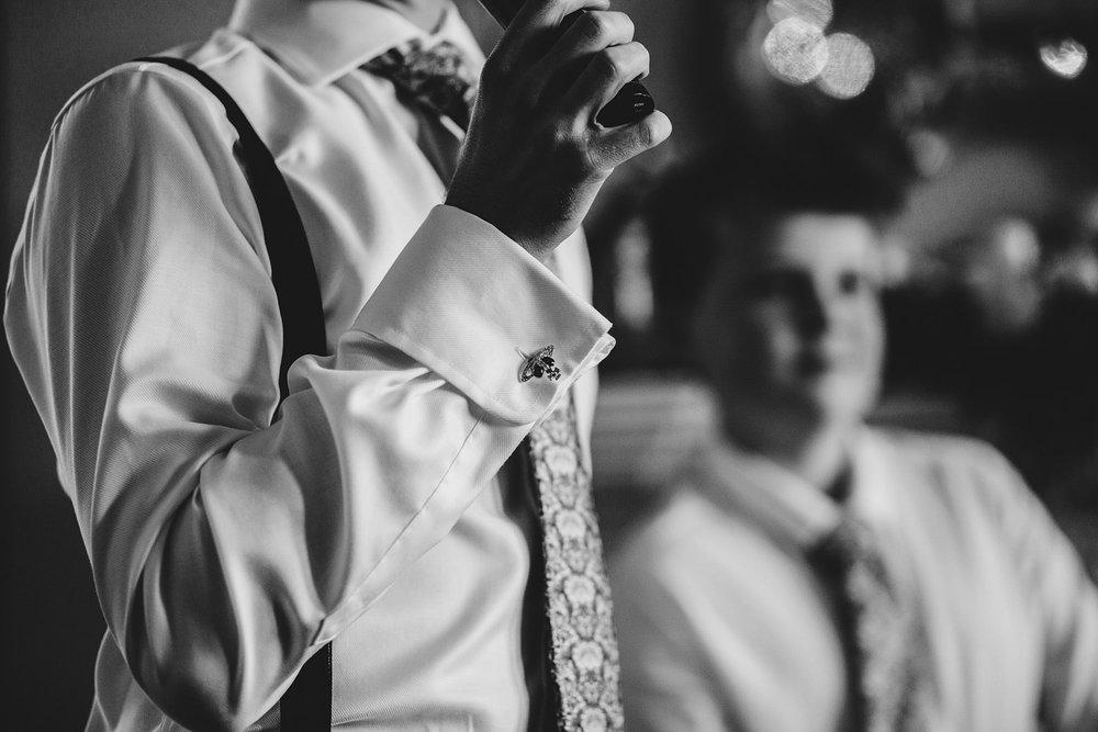 Prestwold-hall-wedding_M&C_00444 copy.JPG