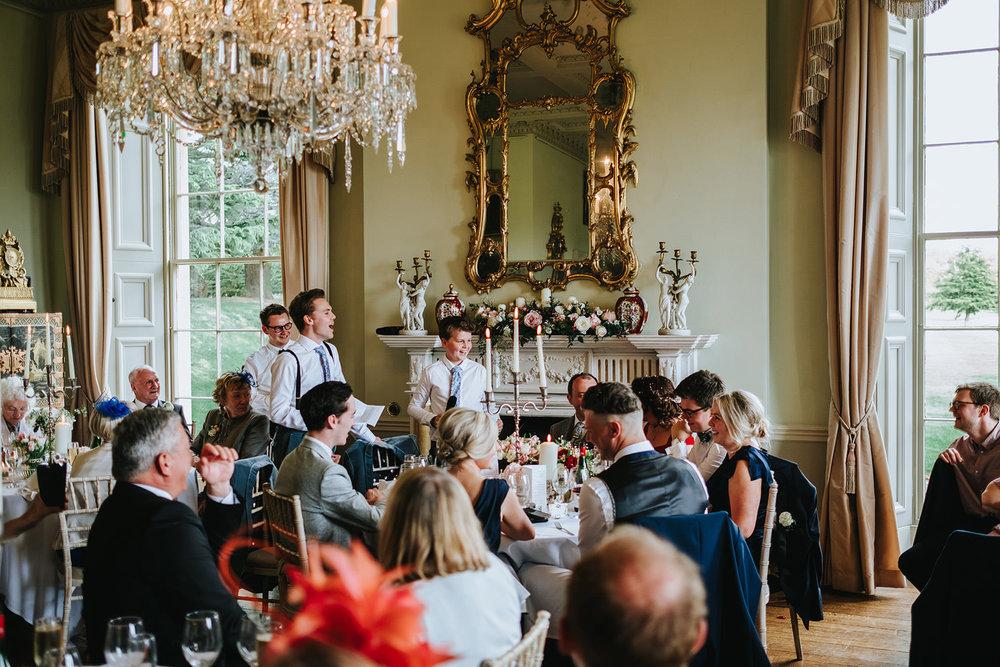 Prestwold-hall-wedding_M&C_00445.JPG