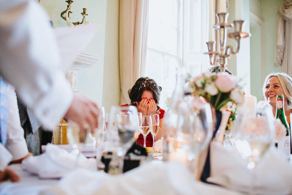Prestwold-hall-wedding_M&C_00473.JPG