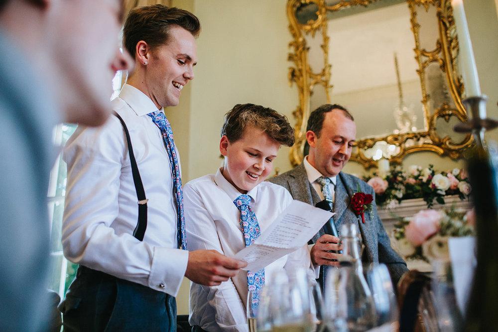 Prestwold-hall-wedding_M&C_00474.JPG