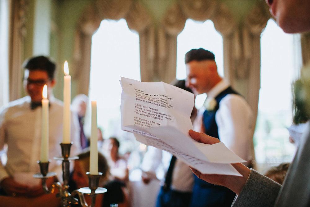Prestwold-hall-wedding_M&C_00482.JPG