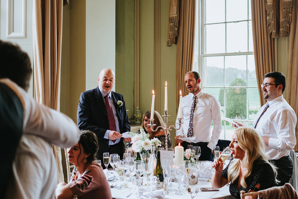 Prestwold-hall-wedding_M&C_00485.JPG