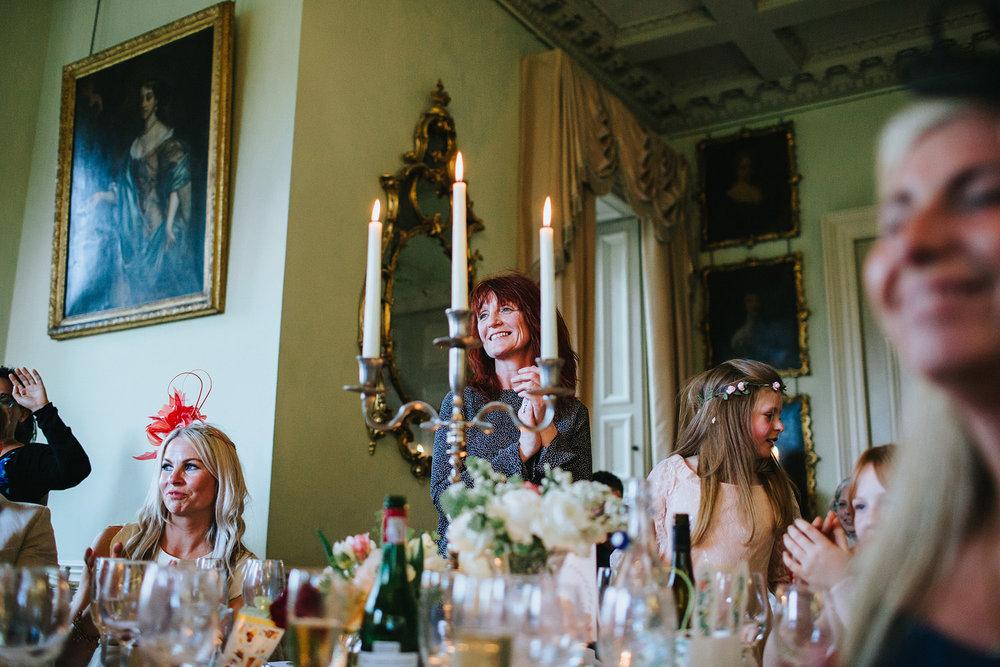 Prestwold-hall-wedding_M&C_00495.JPG