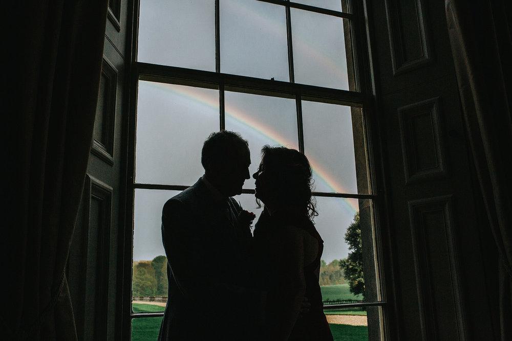 Prestwold-hall-wedding_M&C_00507.JPG