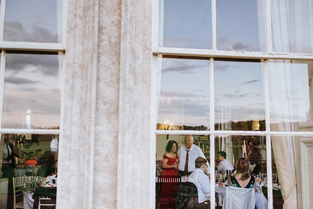 Prestwold-hall-wedding_M&C_00511.JPG