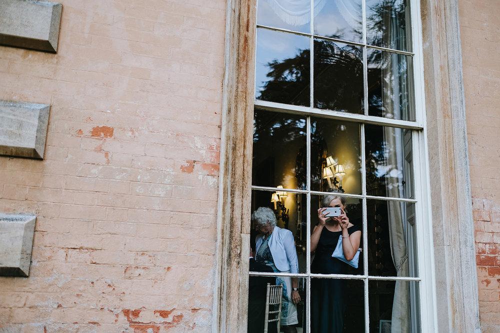 Prestwold-hall-wedding_M&C_00515.JPG