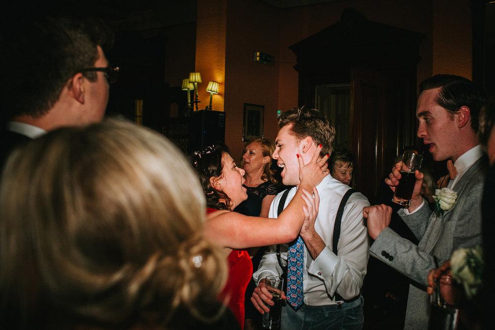 Prestwold-hall-wedding_M&C_00529.JPG