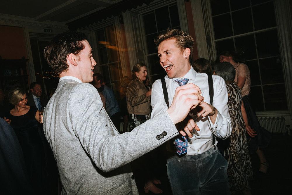 Prestwold-hall-wedding_M&C_00580.JPG