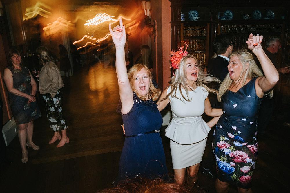 Prestwold-hall-wedding_M&C_00585.JPG