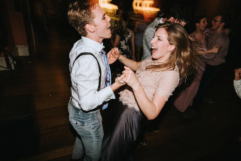 Prestwold-hall-wedding_M&C_00697.JPG
