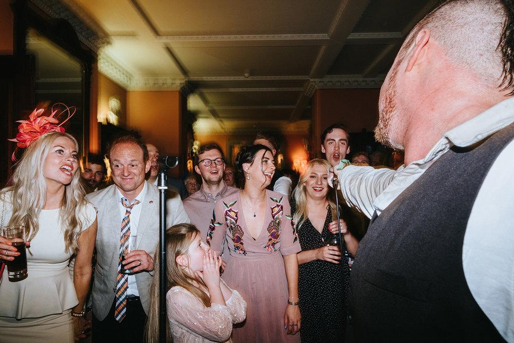 Prestwold-hall-wedding_M&C_00761.JPG