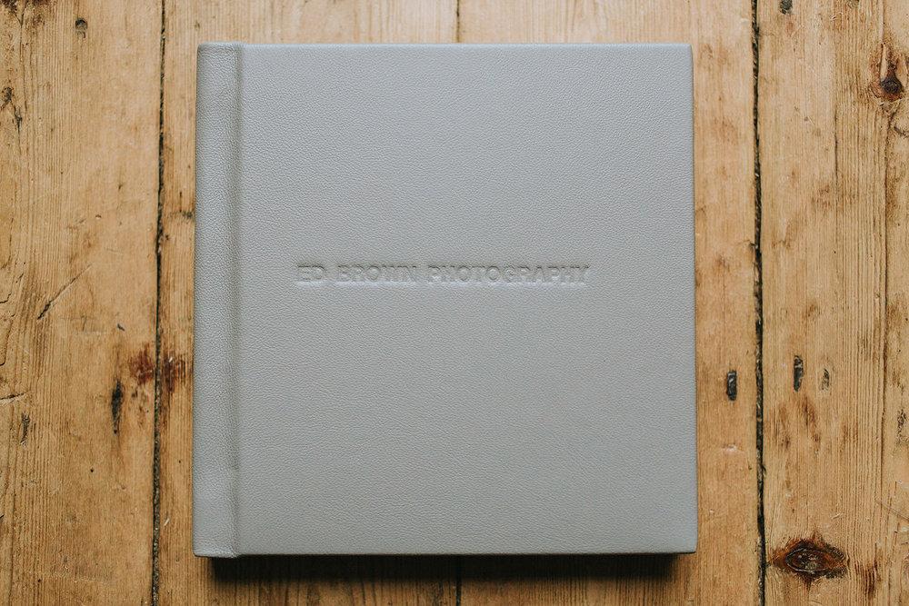 STUDIO-ALBUMS_00034.jpg