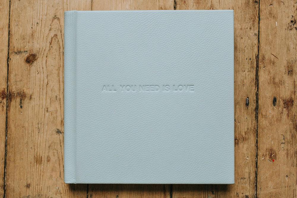 STUDIO-ALBUMS_00049.jpg