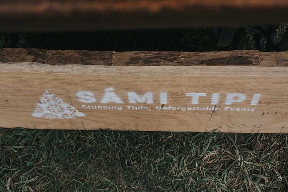 sami-tipi-showcase-00036.JPG