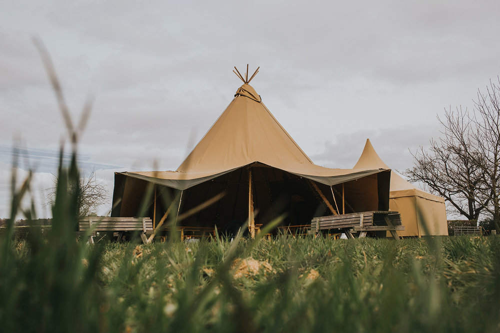sami-tipi-showcase-00078-2.JPG