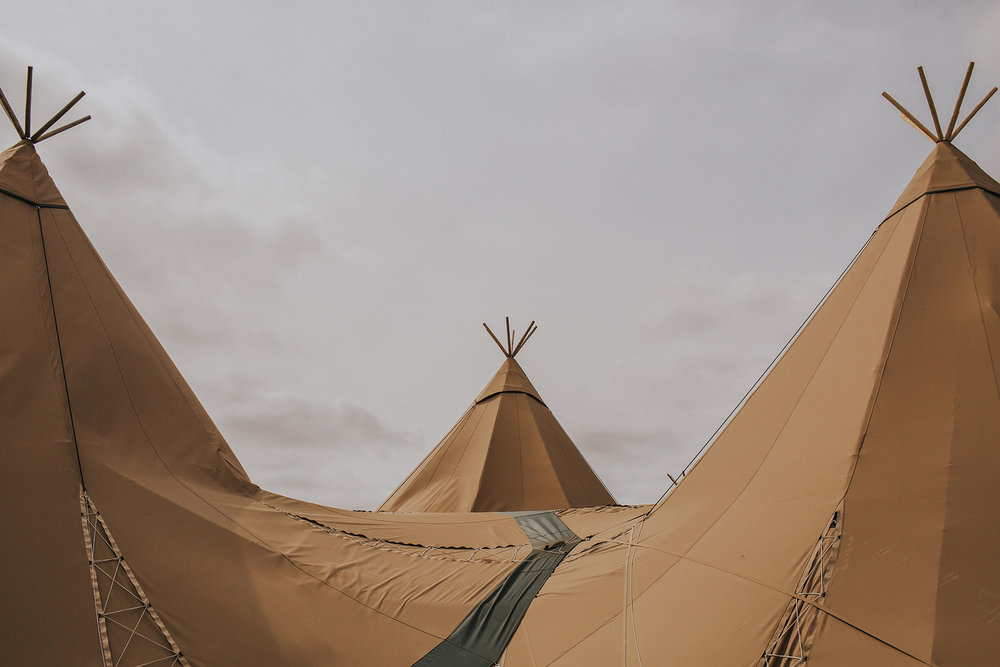 sami-tipi-showcase-00083-2.JPG