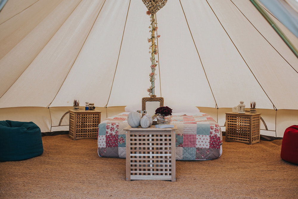 sami-tipi-showcase-00114.JPG