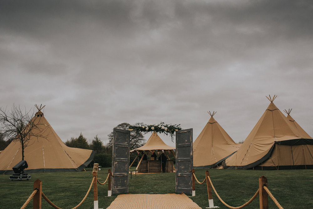 sami-tipi-showcase-00201-2.JPG