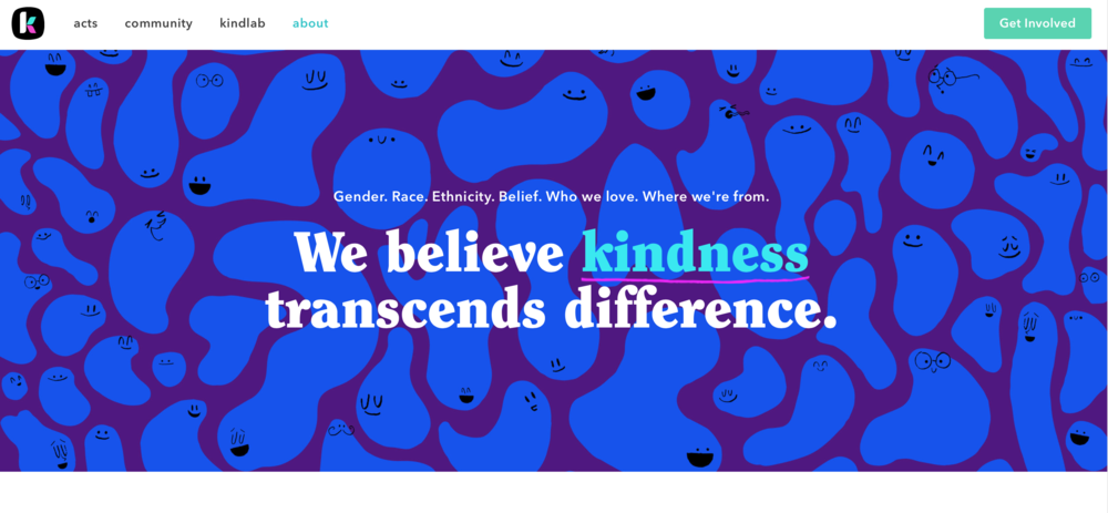 kindness.org