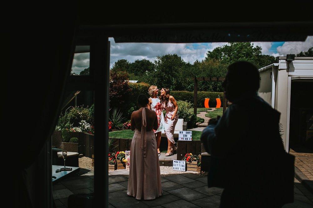 Festival-wedding0054.jpg