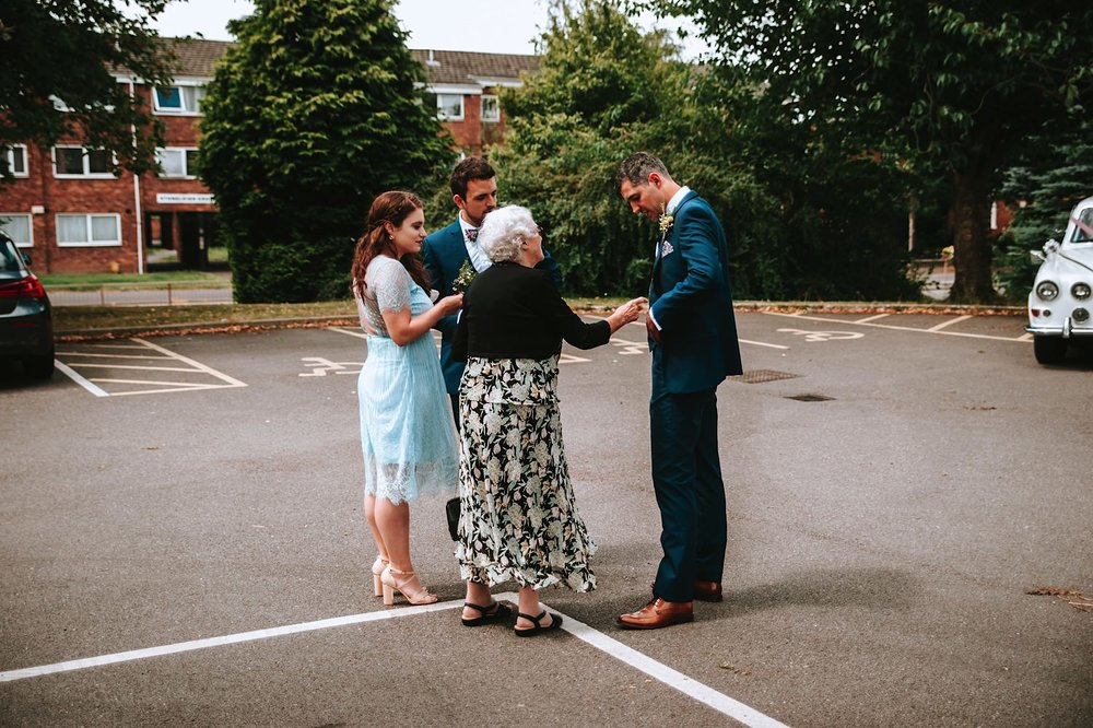 Festival-wedding0058.jpg