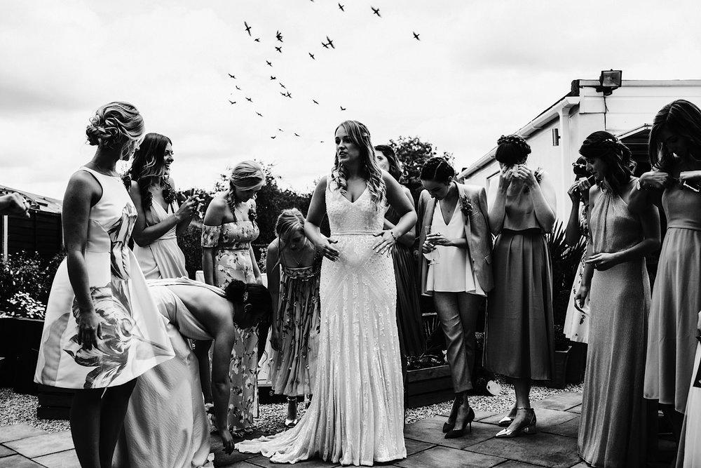 Festival-wedding0074.jpg