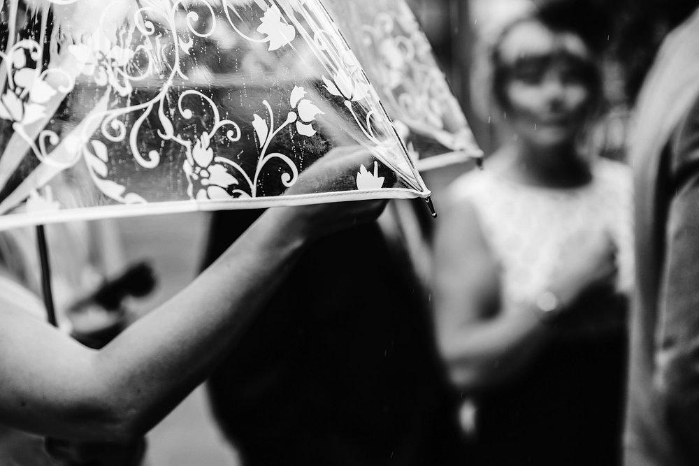 Festival-wedding0080.jpg