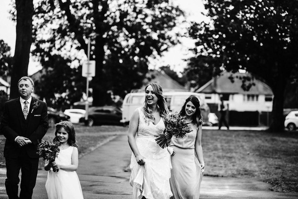 Festival-wedding0090.jpg
