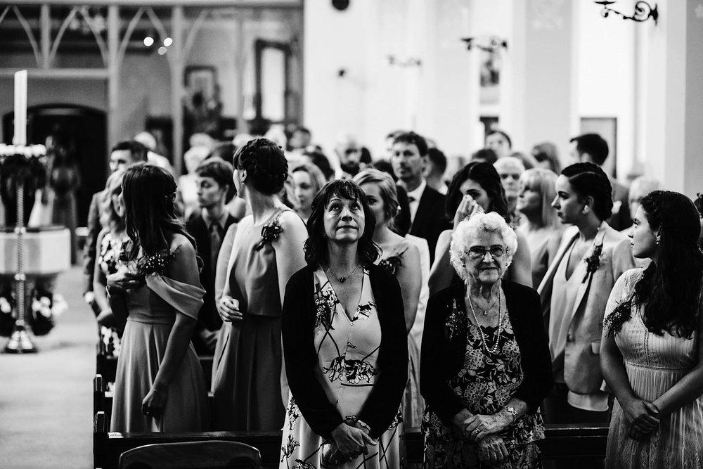 Festival-wedding0094.jpg