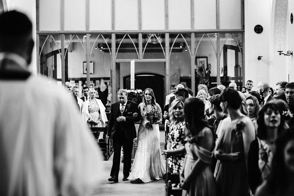 Festival-wedding0096.jpg