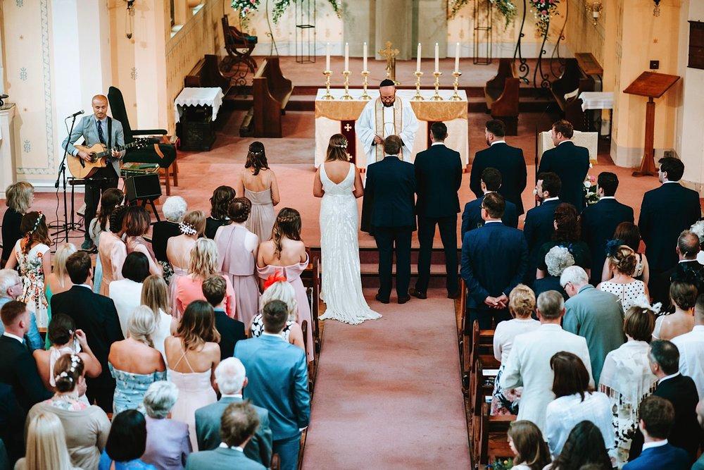Festival-wedding0097.jpg