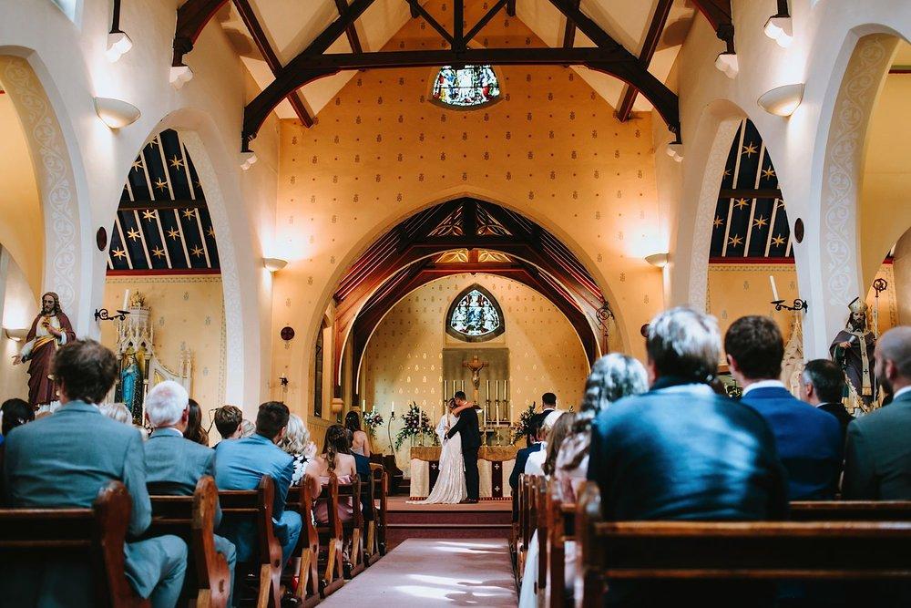 Festival-wedding0106.jpg