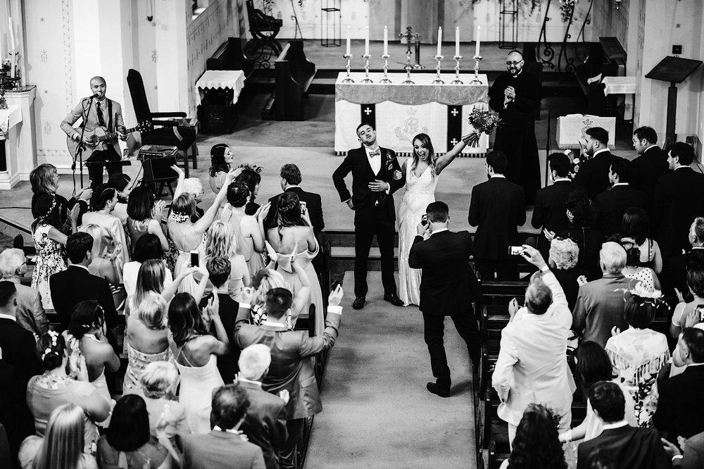 Festival-wedding0115.jpg