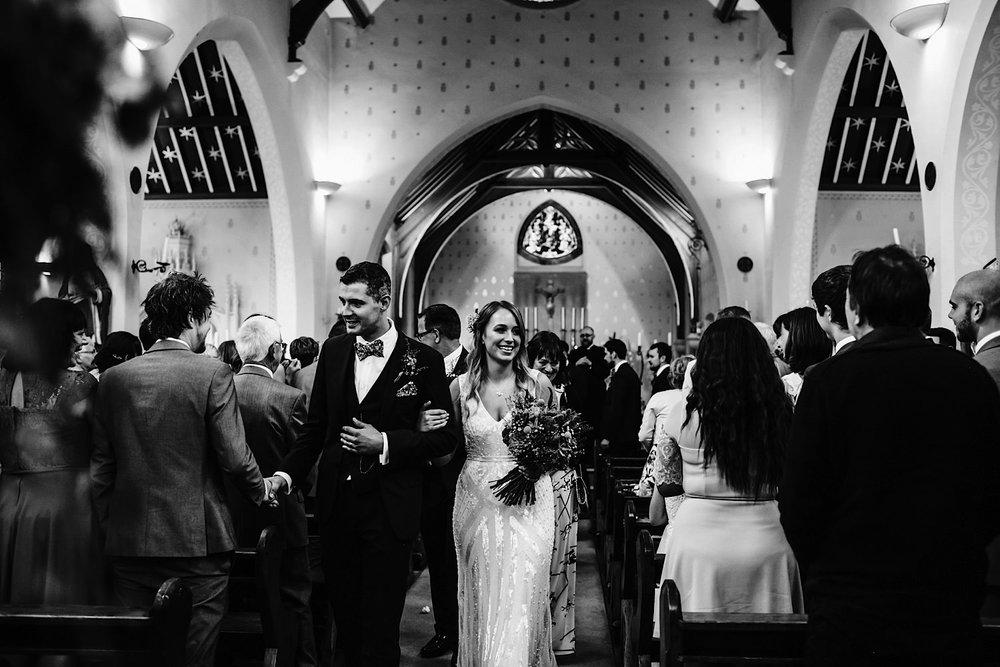 Festival-wedding0116.jpg