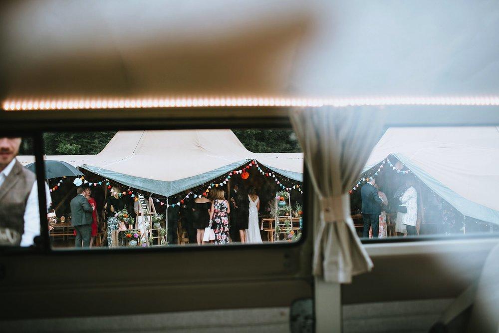 Festival-wedding0140.jpg