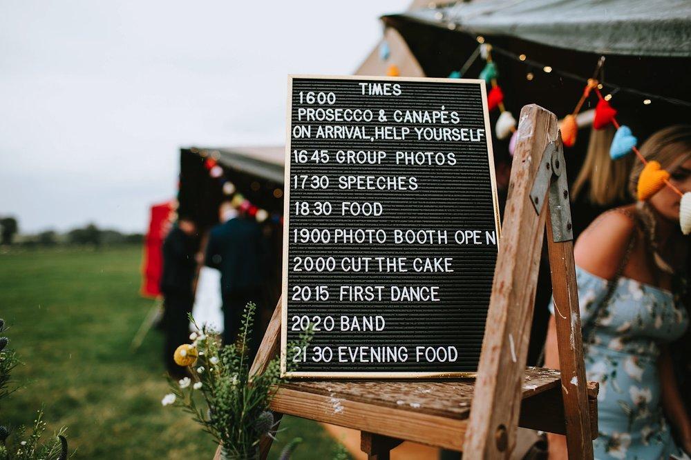 Festival-wedding0142.jpg