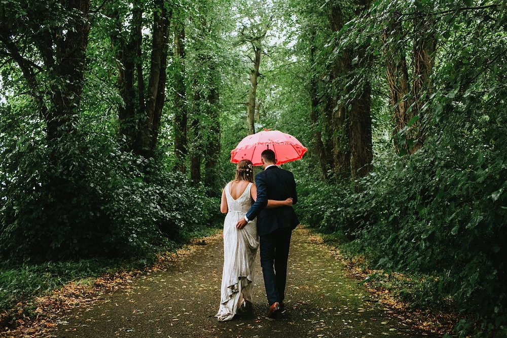 Festival-wedding0166.jpg