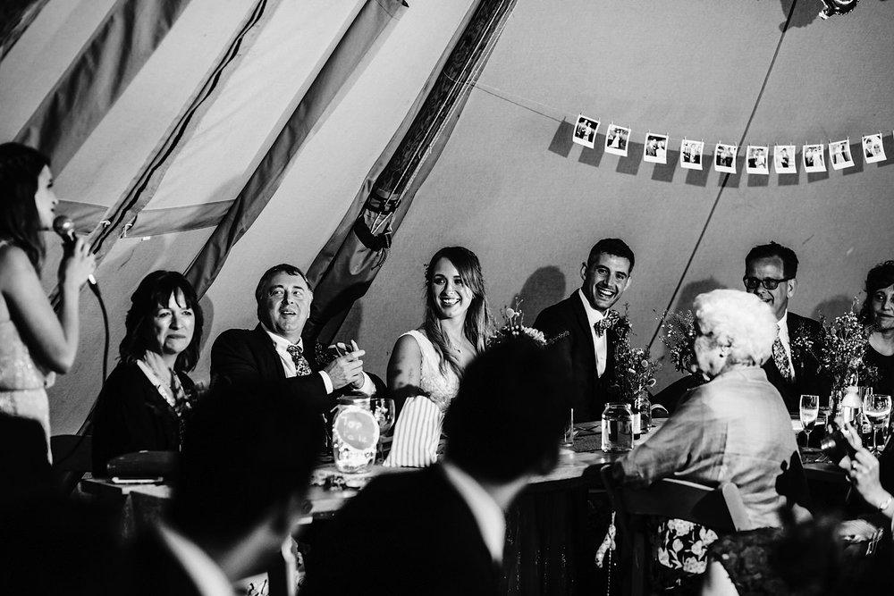 Festival-wedding0170.jpg