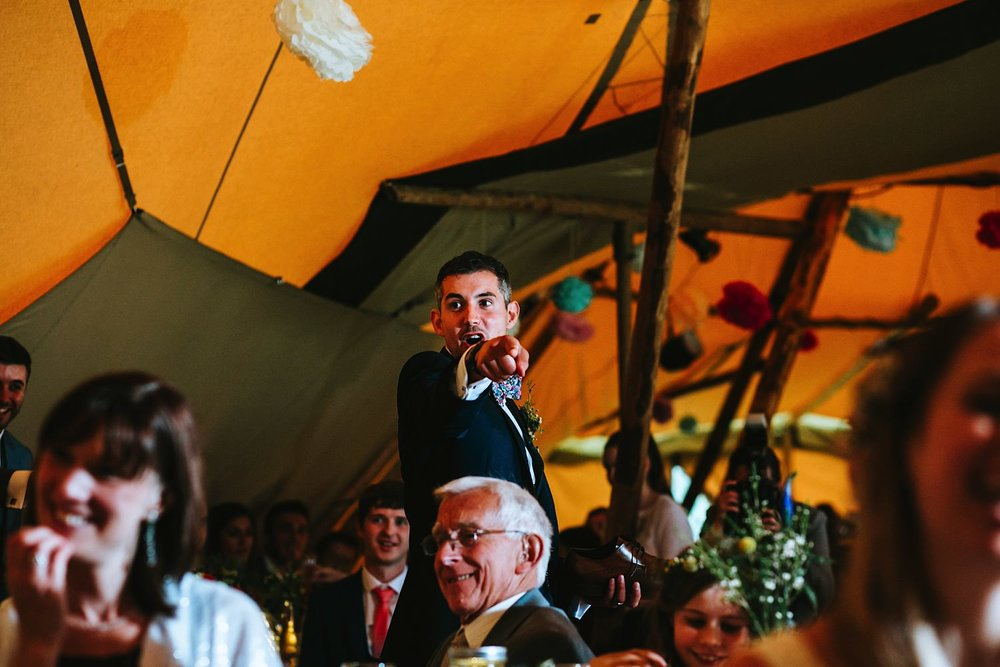 Festival-wedding0171.jpg