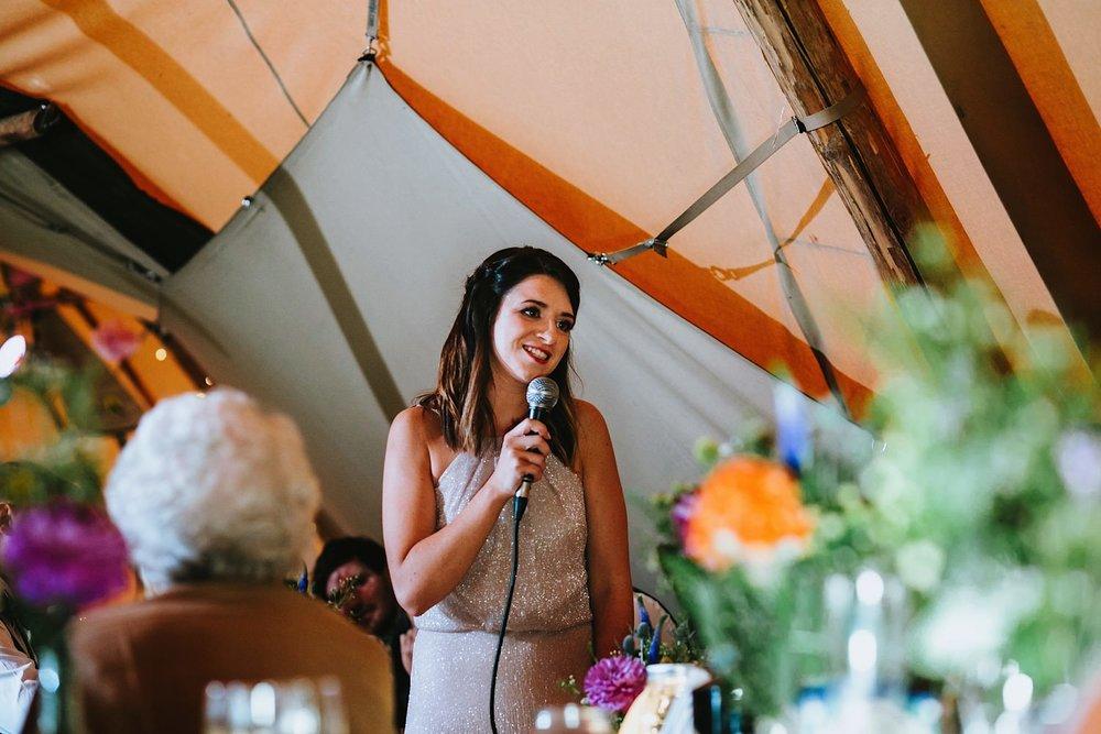 Festival-wedding0174.jpg