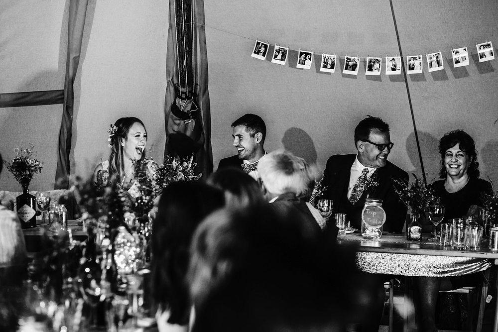 Festival-wedding0177.jpg