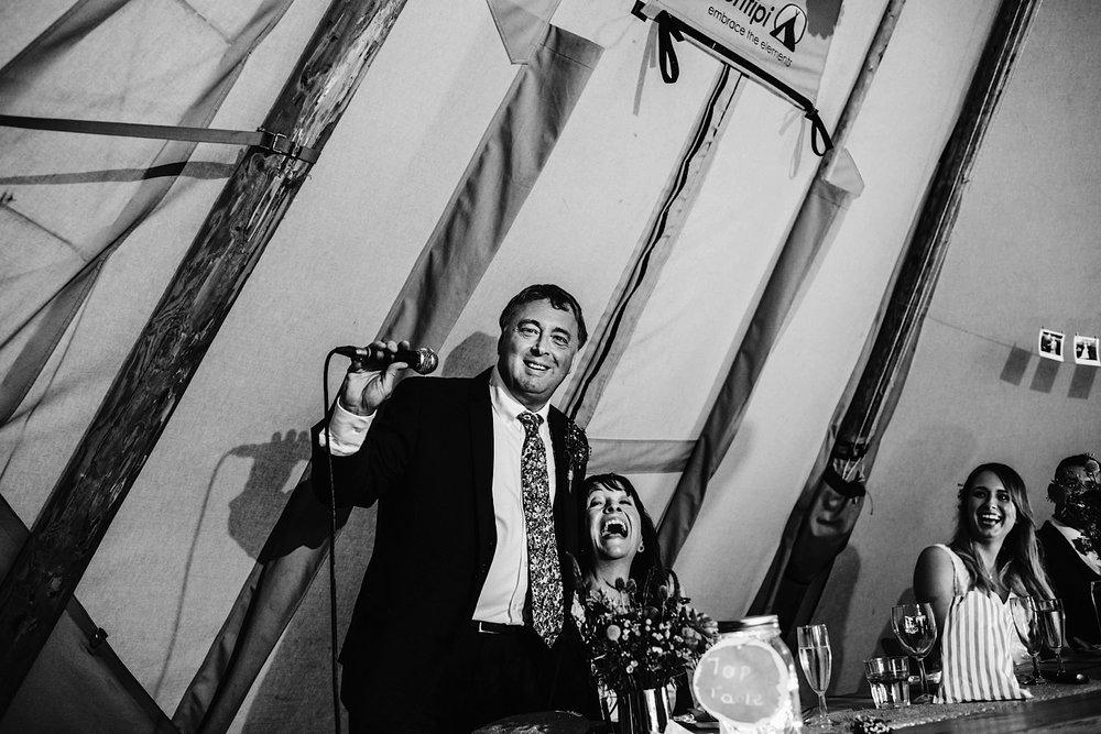 Festival-wedding0178.jpg