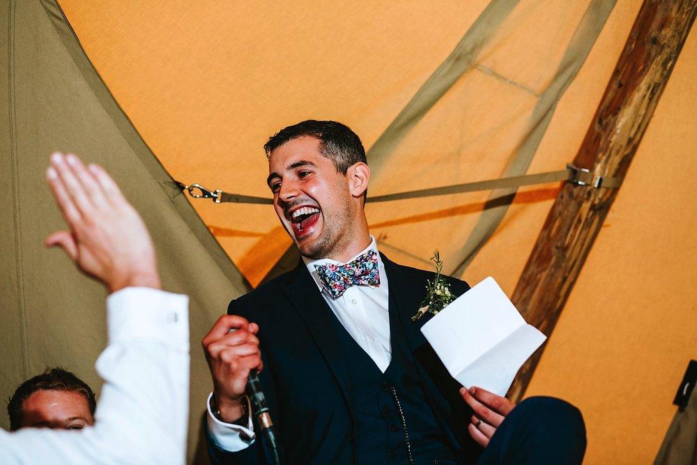 Festival-wedding0180.jpg