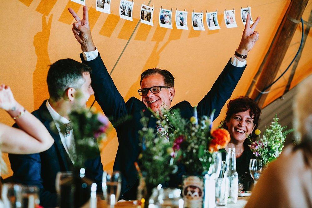Festival-wedding0179.jpg