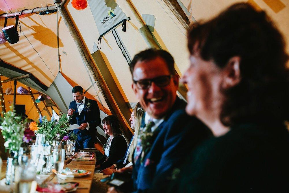 Festival-wedding0181.jpg